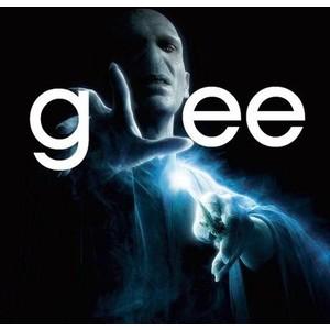 File:Glee-voldy.jpg