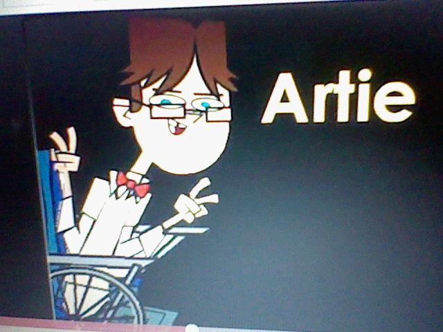 File:Total Drama Artie.JPG
