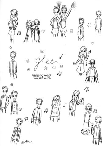 File:Glee ; We Are Young 005.jpg