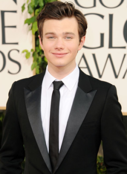 File:250px-Chris Colfer.png