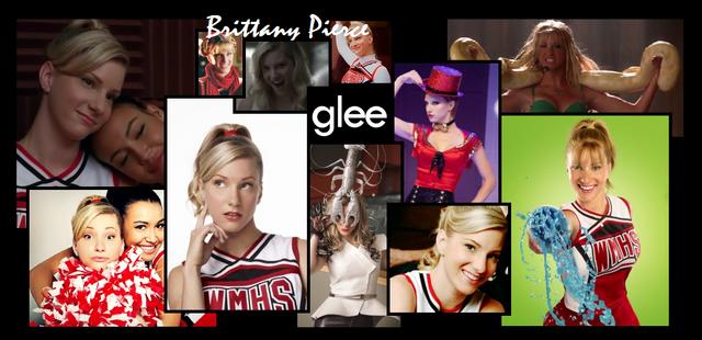 File:Glee-Brittany-titlr.png