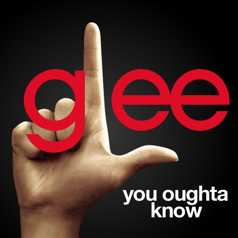 File:You Oughta Know.png