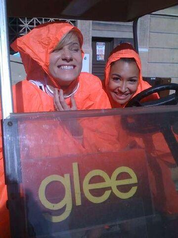 File:Glee117.jpg
