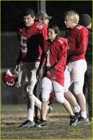 File:Lea-michele-glee-football-player-06.jpg