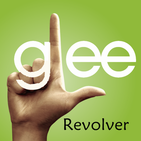 File:RevolverLoser.png