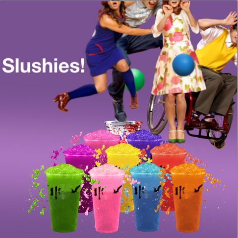 File:Slushies.PNG
