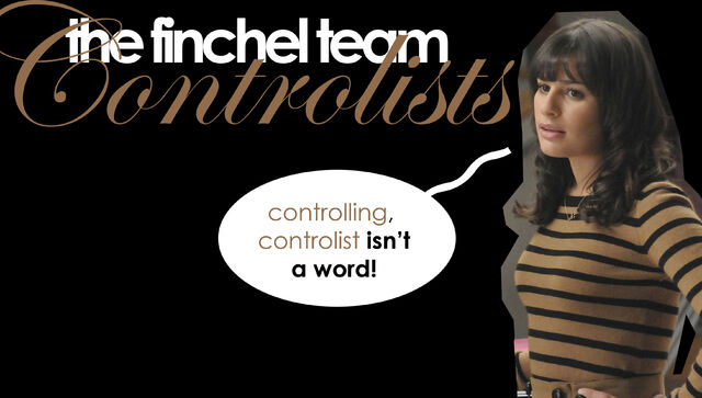 File:Finchel controlists.jpg