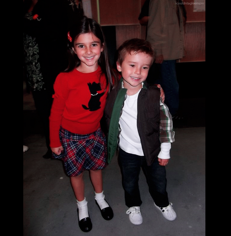 File:Little finchel.png