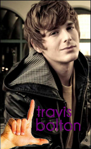 File:Travis Bolton.png