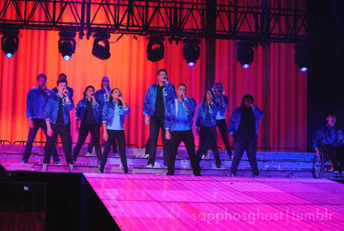 File:Glee-Cast-Boston-Glee-Live-glee-22728934-500-336.jpg