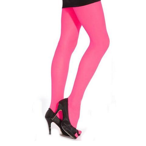 File:50 den bright pink large.jpg