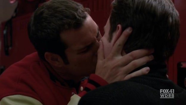 File:Glee.S02E06.HDTV.XviD-LOL.-VTV- 4283.jpg