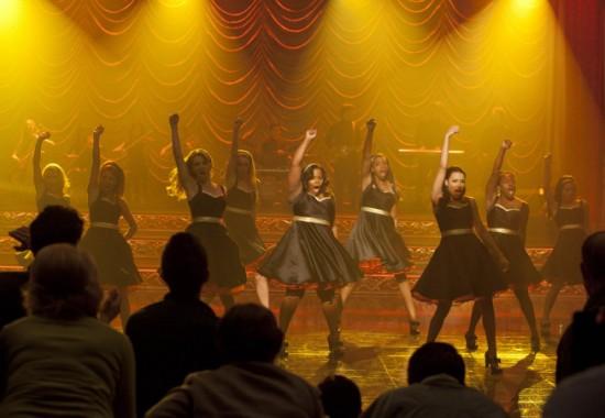File:Glee-On-My-Way-Season-3-Episode-14-5-550x380.jpg