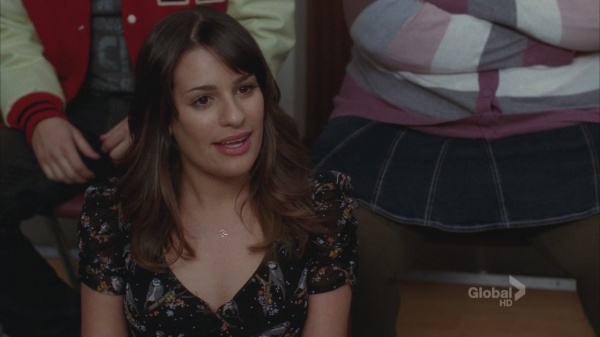 File:Rachel Berry 24.jpg