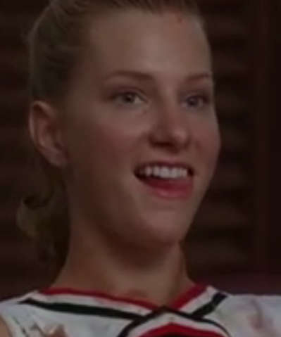 File:BrittanyTPPP3.png