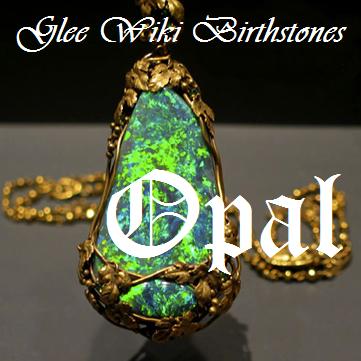 File:Opal.png