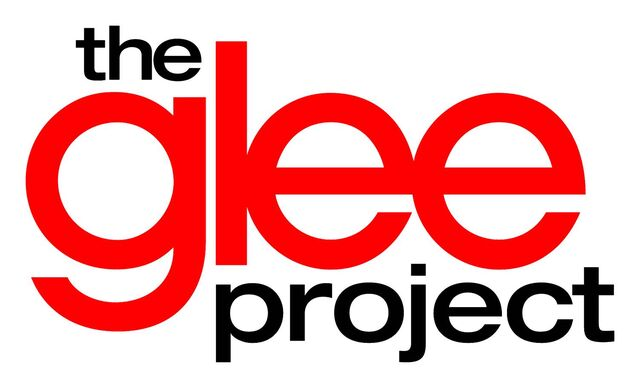 File:Thegleeproject.jpg