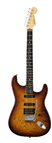 File:Fender6.png