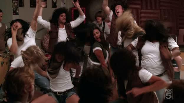 File:Glee - Hair.jpg