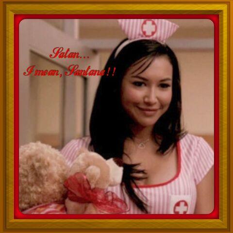 File:K- Santana.JPG
