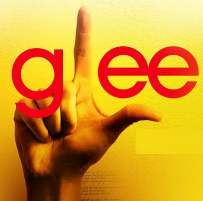 File:Watch glee season 1 episode 14 online video hello 114 s01e14 torrent download.jpg