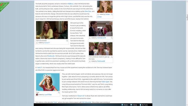 File:Glee-left-aligned.jpg