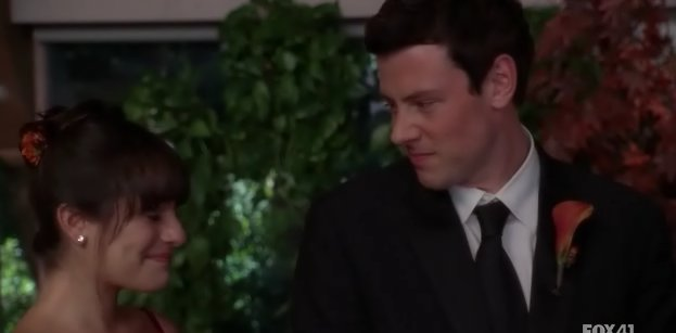 File:Glee (496).jpg
