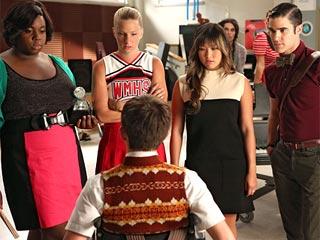 File:Glee 320x240.jpg