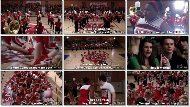 File:Glee Cast - 4 Minutes.jpg
