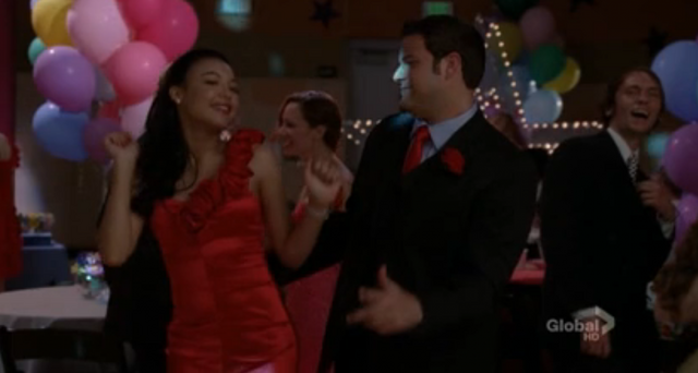File:GleeFriday25.png