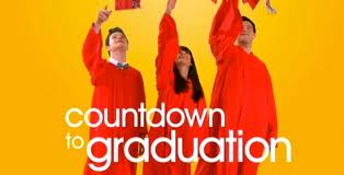 File:Glee Grad3.jpg