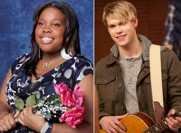 File:Season3 samcedes.jpg