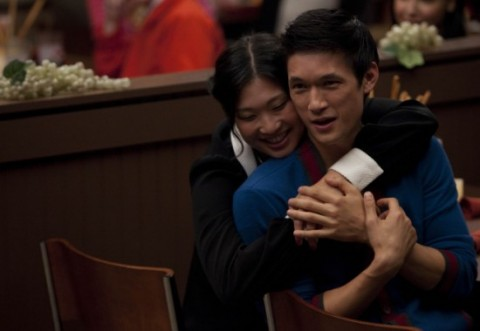 File:Glee-pictures-480x331.jpg