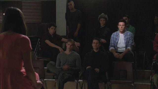 File:Glee310 0654.jpg