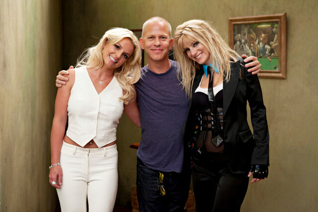 File:Britney-spears-glee2.jpg
