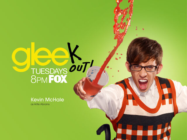 File:Glee Wallpaper 1024x768 Kevin.jpg