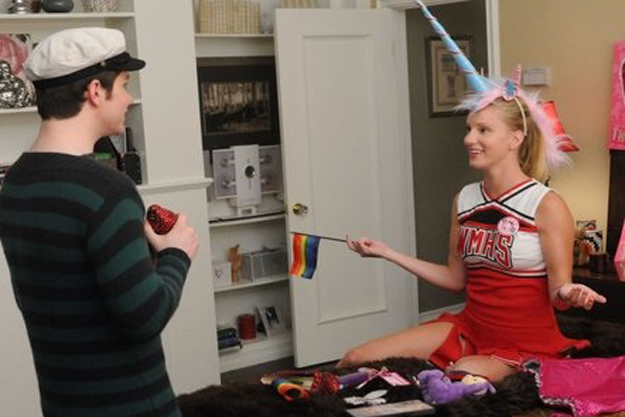 File:Glee-i-am-unicorn-.jpg
