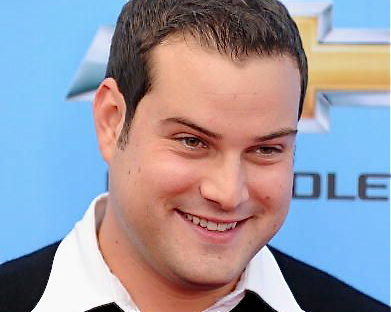File:Max adler glee bully.jpg