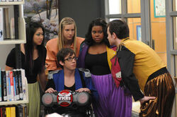 Glee 3.jpg