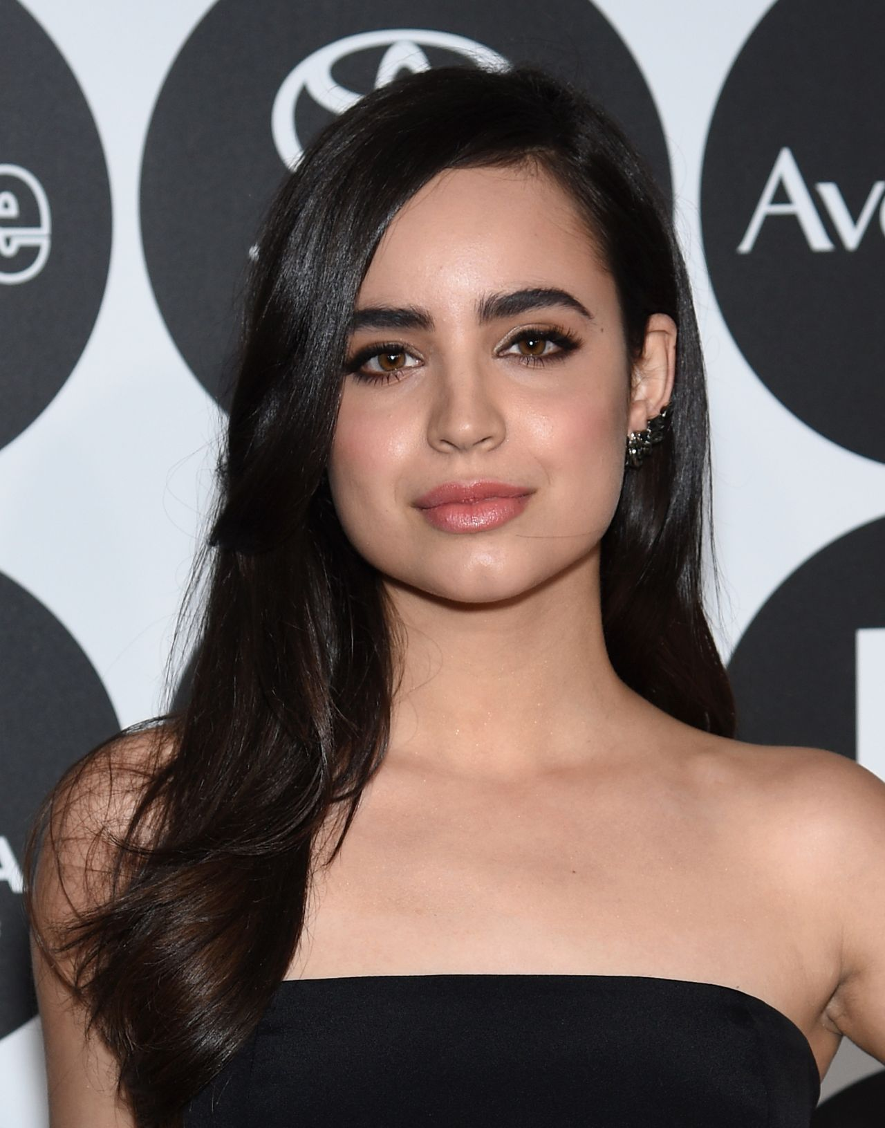sofia carson – why don't isofia carson back to beautiful, sofia carson love is the name, sofia carson back to beautiful скачать, sofia carson back to beautiful перевод, sofia carson песни, sofia carson instagram, sofia carson why don't i скачать, sofia carson alan walker, sofia carson why don't i перевод, sofia carson биография, sofia carson back to beautiful текст, sofia carson скачать, sofia carson рост, sofia carson vk, sofia carson – why don't i, sofia carson back to beautiful lyrics, sofia carson stuck on the outside скачать, sofia carson beautiful, sofia carson фильмы, sofia carson stuck on the outside