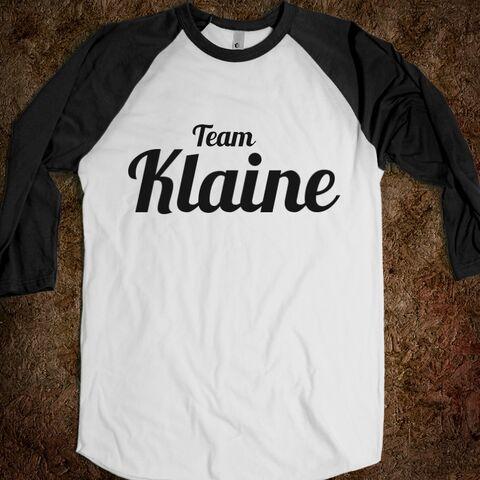 File:Team-klaine.american-apparel-unisex-baseball-tee.white-black.w760h760.jpg