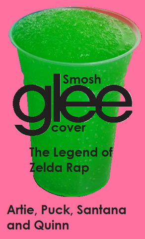 File:The Legend of Zelda Rap.png