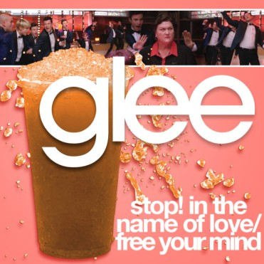 File:371px-Glee - stop in the name of love.jpg