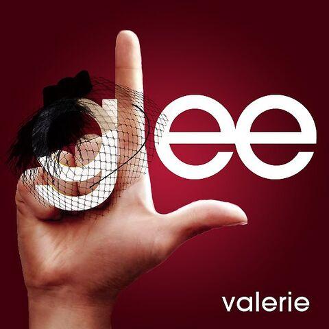 File:Valerie!.jpg