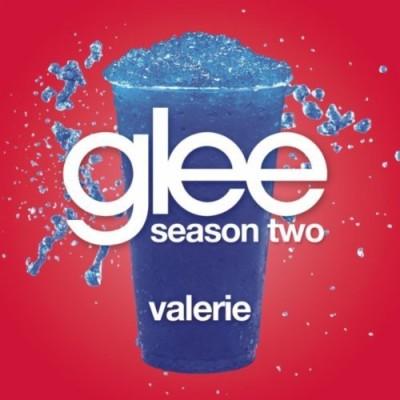 File:Glee-Valerie-Official-Single-Cover-400x400.jpg