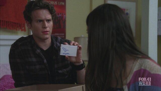 File:Glee119 0473.jpg