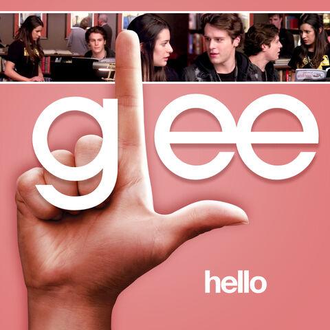 File:Glee - hello.jpg