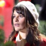 Lea-michele-glee-christmas-300x300