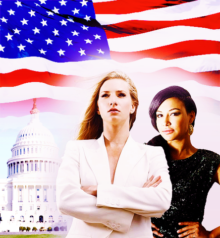 File:Madame President and her First Lady.png