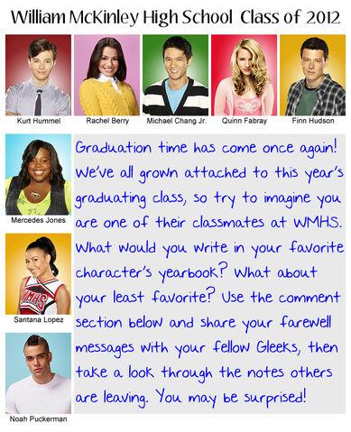 File:Glee-Yearbookpage-blog.jpg